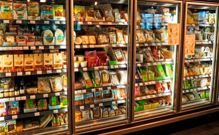 Extremadura otorga su más alto reconocimiento al sector de la refrigeración