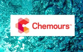 Chemours insta a la industria a estar preparada con sistemas y refrigerantes A2L