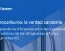 Hidrocarburos en refrigeración: diferencias entre propiedades de inflamabilidad de refrigerantes A3 y A2L