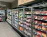 Nuevo supermercado Plusfresc en Corbins (Lleida) con refrigerante Opteon™ XL20 (R-454C) de Chemours