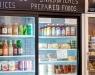 El uso de refrigerantes HFO para impulsar el comercio minorista sostenible