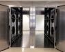 Climalife comparte un caso práctico de aplicación del refrigerante R-455A en una línea de frío comercial