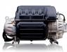 Nuevo compresor Turbocor® serie TT700 de Danfoss