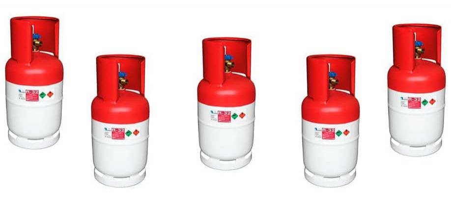 ¿Qué son los gases refrigerantes? Tipos y prohibiciones de la F-GAS
