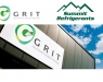 GRIT consolida su posición en EEUU al adquirir el 60% de Summit Refrigerants