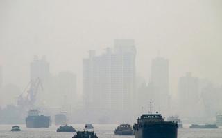 Impacto de los refrigerantes en el medio ambiente: pasado, presente y futuro