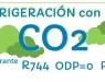 Refrigeración con CO2 – ¿Cómo y por qué apostar por el CO2? Infografía