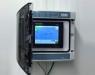 KIDE mejora sus soluciones de frío Kidepack con control y conectividad remota de Schneider Electric