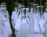 Los nanofluidos como refrigerantes, ¿el futuro de la climatización?