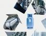 Recuperación, regeneración y reciclaje de gases refrigerantes