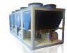 ECO2system: mayor eficiencia en instalaciones frigoríficas