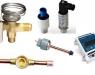 SANHUA ofrece su gama Premium de componentes para refrigeración, con distribución en Iberia