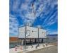 La refrigeración en la generación de energía de respaldo