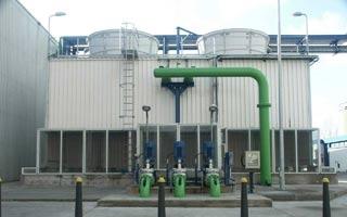El sector de la refrigeración evaporativa incrementa su compromiso con el mantenimiento de los equipos