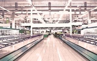 Día mundial de la refrigeración: La importancia de la refrigeración en el modelo alimentario actual