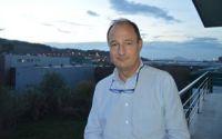 """Entrevista a Nicolás Klingenberg, Country Manager Vaillant Saunier Duval: """"Nosotros estimamos un crecimiento de mercado en 2017 bastante importante"""""""