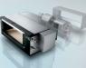 Nueva serie comercial R32 Big PACi de Panasonic con conductos divididos para una instalación más sencilla