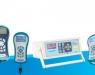 Sauermann presenta IAQ, una nueva línea de monitores para control de la calidad del aire interior