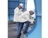 Mantenimiento Predictivo en torres de refrigeración y condensadores evaporativos