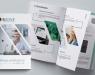 Nuevo Catálogo de Airzone: Control por voz, nuevas compatibilidades y novedades de productos