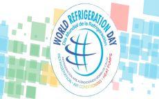 Día Mundial de la Refrigeración 2020: ¿cómo sería nuestra vida sin aire acondicionado o refrigeración en los supermercados?