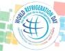 Día Mundial de la Refrigeración 2021: Tras la pandemia y ante el cambio climático