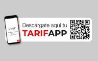 TarifApp, la nueva aplicación de Mitsubishi Electric de gestión de propuestas y presupuestos para instaladores