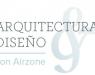 Diseño y Arquitectura con Airzone: Soluciones de control y regulación, software y tecnología BIM