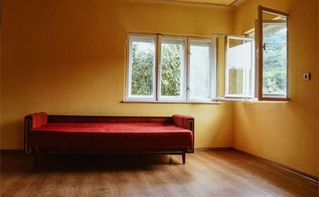 Cómo crear espacios saludables con una adecuada ventilación