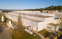 La Fábrica Europea de Johnson Controls-Hitachi Air Conditioning obtiene tres certificados ISO