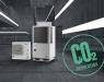 Panasonic lanza las nuevas unidades de condensación de CO2 al mercado europeo