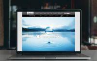 Panasonic Heating & Cooling estrena un microsite exclusivo sobre los beneficios de la tecnología nanoe™ X