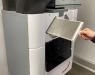 Nueva tienda electrónica de filtros originales para unidades de ventilación de Zehnder Group