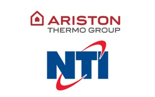 Ariston Thermo entra en el mercado norteamericano con la adquisición de NTI