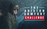 Ariston busca profesionales para unirse a su #ComfortChallenge