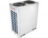 Nueva serie de recuperación de calor Air Flux 6300 de Bosch Comercial-Industrial