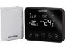 La línea de climatización GE-SMART de Genebre ofrece un confort máximo en hogares y equipamientos