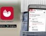 Saunier Duval lanza la nueva aplicación para instaladores Instal CONNECT