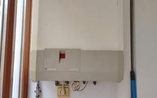 Plan Renove de calderas y calentadores de gas en Ávila