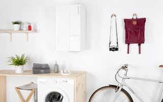 Calderas de condensación Thermor, eficiencia y ahorro energético en tu hogar