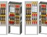 Apuntes de Giacomini sobre la medición de energía y equilibrado en grandes edificios residenciales