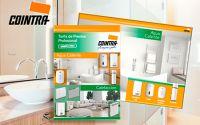 Cointra anuncia su nueva tarifa 2021 adaptada a las necesidades del mercado