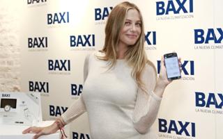 BAXI Proyect, la primera colección de ropa inteligente que conecta con los sistemas de climatización en el hogar