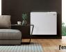 Ferroli presenta Napoli, su nuevo radiador eléctrico seco
