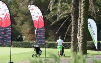 Saunier Duval patrocina el L Campeonato de Golf entre Arquitectos Españoles