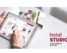 Instal STUDIO, la nueva área de formación y soporte para profesionales de Saunier Duval