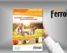 Ferroli lanza su nueva tarifa de precios septiembre 2018
