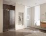 Radiadores toalleros TECNA KERMI, una garantía de bienestar en el hogar