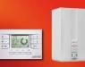 Termostatos modulantes Biasi-Tradesa para máxima eficiencia en calefacción