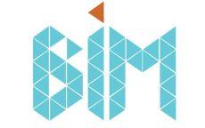 BIM, Building Information Modeling: eficiencia y sostenibilidad en la construcción